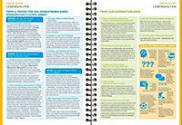 CampusLogbuch 2018/19 - Produktdetailbild 13