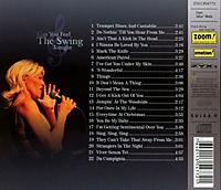 Can You Feel The Swing Tonight - Produktdetailbild 1