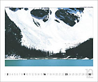 Canada 2019 - Produktdetailbild 12