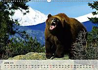 Canada Impressions (Wall Calendar 2019 DIN A3 Landscape) - Produktdetailbild 6