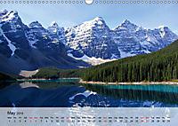Canada Impressions (Wall Calendar 2019 DIN A3 Landscape) - Produktdetailbild 5