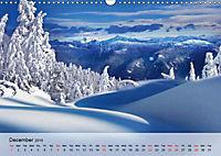 Canada Impressions (Wall Calendar 2019 DIN A3 Landscape) - Produktdetailbild 12