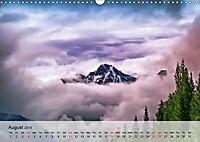 Canada Impressions (Wall Calendar 2019 DIN A3 Landscape) - Produktdetailbild 8