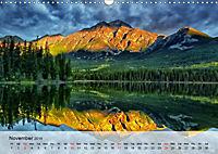 Canada Impressions (Wall Calendar 2019 DIN A3 Landscape) - Produktdetailbild 11