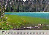 Canada Impressions (Wall Calendar 2019 DIN A4 Landscape) - Produktdetailbild 3