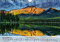 Canada Impressions (Wall Calendar 2019 DIN A4 Landscape) - Produktdetailbild 11