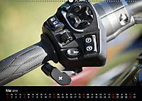 CanAm Spyder F3 (Wandkalender 2019 DIN A2 quer) - Produktdetailbild 5
