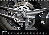CanAm Spyder F3 (Wandkalender 2019 DIN A2 quer) - Produktdetailbild 3