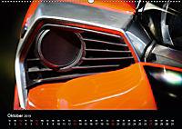 CanAm Spyder F3 (Wandkalender 2019 DIN A2 quer) - Produktdetailbild 10