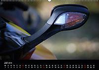 CanAm Spyder F3 (Wandkalender 2019 DIN A2 quer) - Produktdetailbild 7