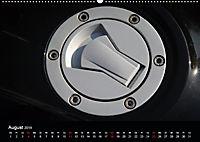 CanAm Spyder F3 (Wandkalender 2019 DIN A2 quer) - Produktdetailbild 8