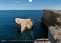Canarian impressions Tenerife - El Hierro / UK-version (Wall Calendar 2019 DIN A4 Landscape) - Produktdetailbild 4