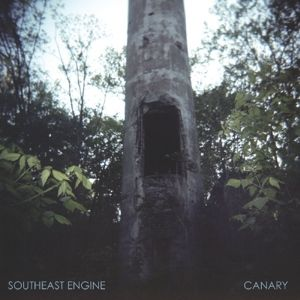 Canary, Southeast Engine