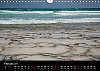 Canary Islands, Spring, sun and sea (Wall Calendar 2019 DIN A4 Landscape) - Produktdetailbild 2