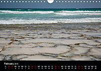 Canary Islands, Spring, sun and sea (Wall Calendar 2019 DIN A4 Landscape) - Produktdetailbild 2
