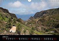 Canary Islands, Spring, sun and sea (Wall Calendar 2019 DIN A4 Landscape) - Produktdetailbild 6