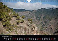 Canary Islands, Spring, sun and sea (Wall Calendar 2019 DIN A4 Landscape) - Produktdetailbild 9