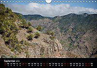 Canary Islands, Spring, sun and sea (Wall Calendar 2019 DIN A4 Landscape) - Produktdetailbild 9