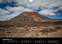 Canary Islands, Spring, sun and sea (Wall Calendar 2019 DIN A4 Landscape) - Produktdetailbild 11