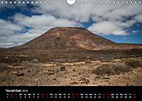 Canary Islands, Spring, sun and sea (Wall Calendar 2019 DIN A4 Landscape) - Produktdetailbild 11