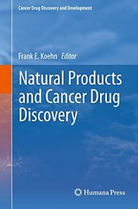 download Biodegradable Polymers as Drug Delivery Systems (Drugs