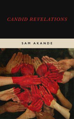 Candid Revelations, Sam Akande