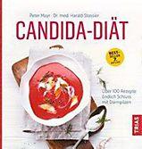Die Candida Diat Buch Von Peter Mayr Portofrei Bei Weltbild At