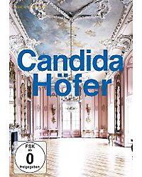 the candida cure ann boroch pdf