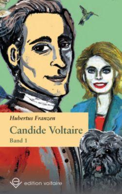 Candide Voltaire, Hubertus Franzen
