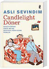 Candlelight Döner, Asli Sevindim