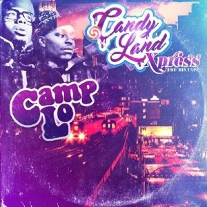 Candy Land Xpress, Camp Lo