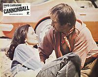 Cannonball - Produktdetailbild 1