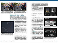 Canon EOS 6D Mark II - Produktdetailbild 4