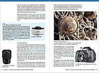 Canon EOS 6D Mark II - Produktdetailbild 12