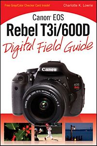 ubau canon eos d mark iii digital field guide.
