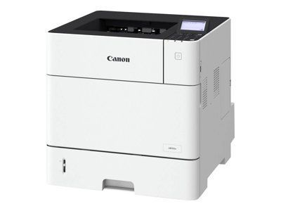 CANON i-SENSYS LBP352x A4 S/W-Laserdrucker 1.200x1.200 dpi 62 Seiten/Min. Mobildruck-Unterstützung Auto Duplex Print