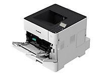 CANON i-SENSYS LBP352x A4 S/W-Laserdrucker 1.200x1.200 dpi 62 Seiten/Min. Mobildruck-Unterstützung Auto Duplex Print - Produktdetailbild 2