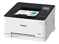 CANON i-SENSYS LBP613Cdw Farblaserdrucker A4 Druckqualität 1200 x 1200dpi - Produktdetailbild 2