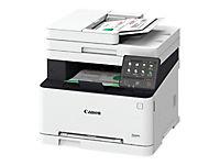 CANON i-SENSYS MF635Cx A4 Farblaserdrucker MFP drucken kopieren und scannen faxen - Produktdetailbild 2