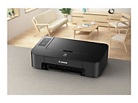 CANON PIXMA TS205 EUR Printer - Produktdetailbild 2