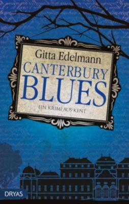 Canterbury Blues - Gitta Edelmann  