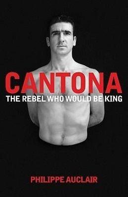 Cantona, Philippe Auclair