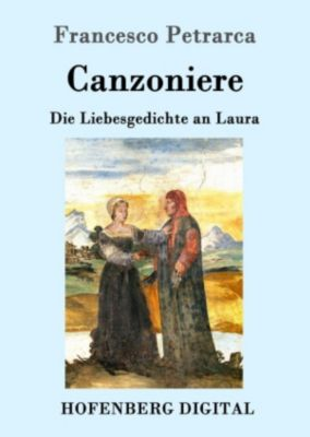 Canzoniere, Francesco Petrarca