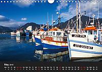CAPE TOWN 2019 (Wall Calendar 2019 DIN A4 Landscape) - Produktdetailbild 5