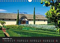 CAPE TOWN 2019 (Wall Calendar 2019 DIN A4 Landscape) - Produktdetailbild 9