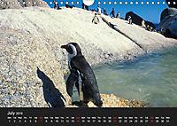 CAPE TOWN 2019 (Wall Calendar 2019 DIN A4 Landscape) - Produktdetailbild 7