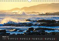 CAPE TOWN 2019 (Wall Calendar 2019 DIN A4 Landscape) - Produktdetailbild 3