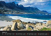 CAPE TOWN 2019 (Wall Calendar 2019 DIN A4 Landscape) - Produktdetailbild 6