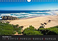 CAPE TOWN 2019 (Wall Calendar 2019 DIN A4 Landscape) - Produktdetailbild 11