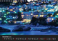 CAPE TOWN 2019 (Wall Calendar 2019 DIN A4 Landscape) - Produktdetailbild 12